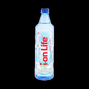 Nước Ion Life 1.25 lít
