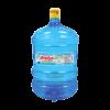 Nước Bidrico 19 lít
