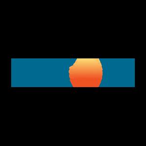 Nước Satori