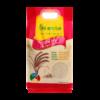 Gạo Hạt Ngọc Trời Tiên Nữ 5kg